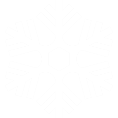 iconmonstr-christmas-15-240.png