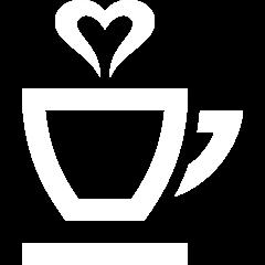 iconmonstr-coffee-11-240.png