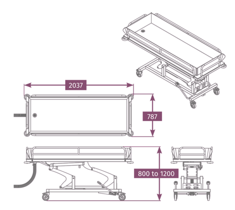 blueprint shower trolley.png