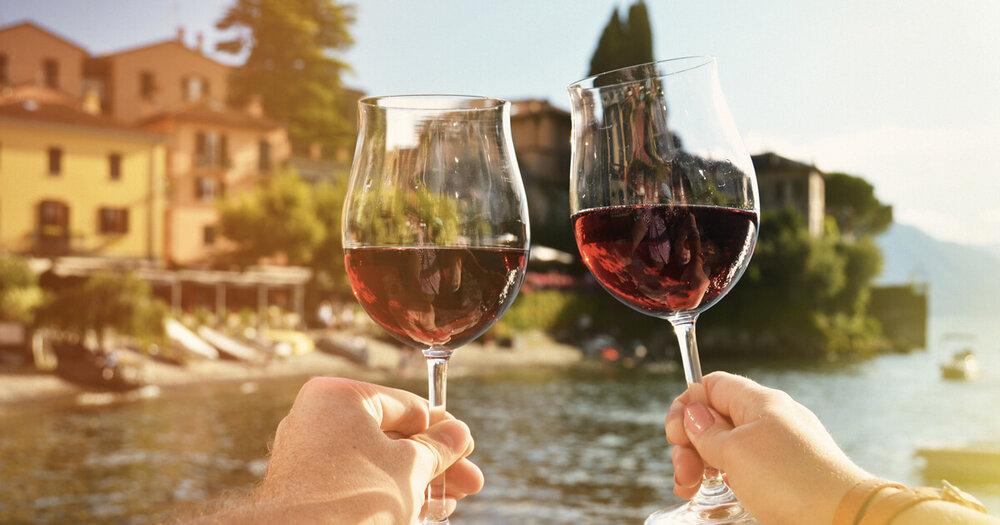 italian_wine.jpeg