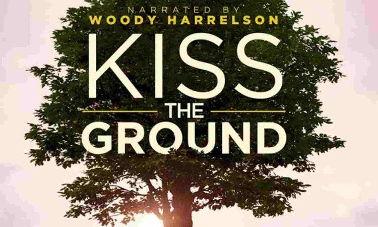 1600x960_1000385-kiss-the-ground.jpg