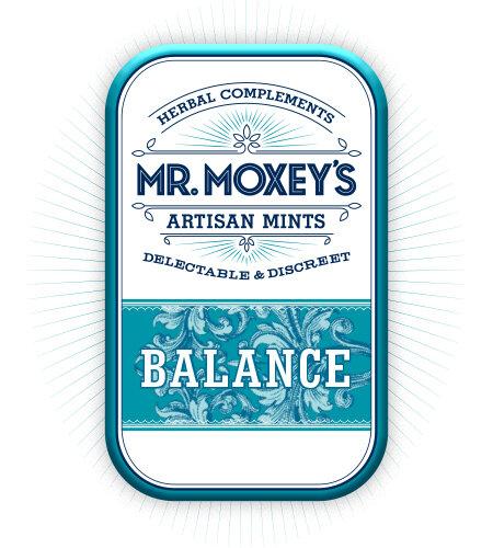 MM_Product_Balance.jpg