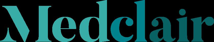 Medclair