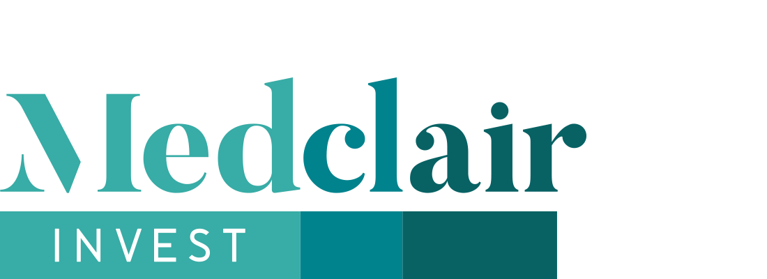 medclair_invest_start.png
