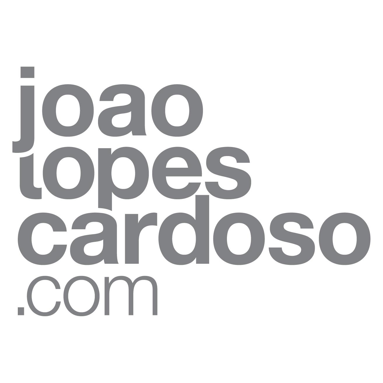João Lopes Cardoso fotografia