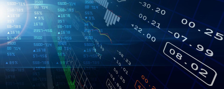 B, Stocks, Stock Options, Bonds, and Mutual Funds (06/30/)