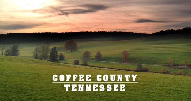 coffee county tn.png