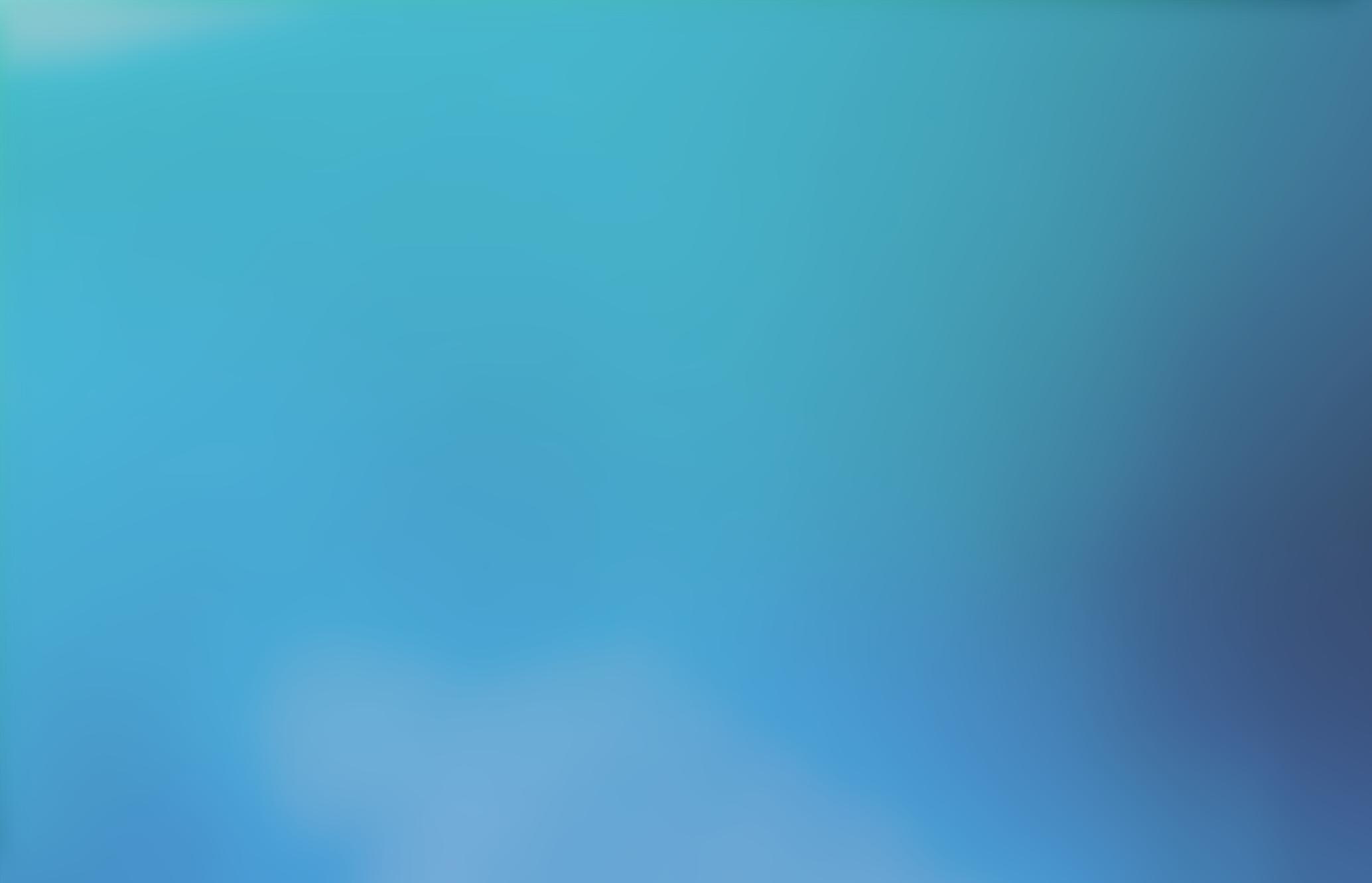 Unity Careers - UX/UI Designer, Accelerate Solutions