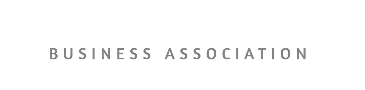 Mangawhai Business Association