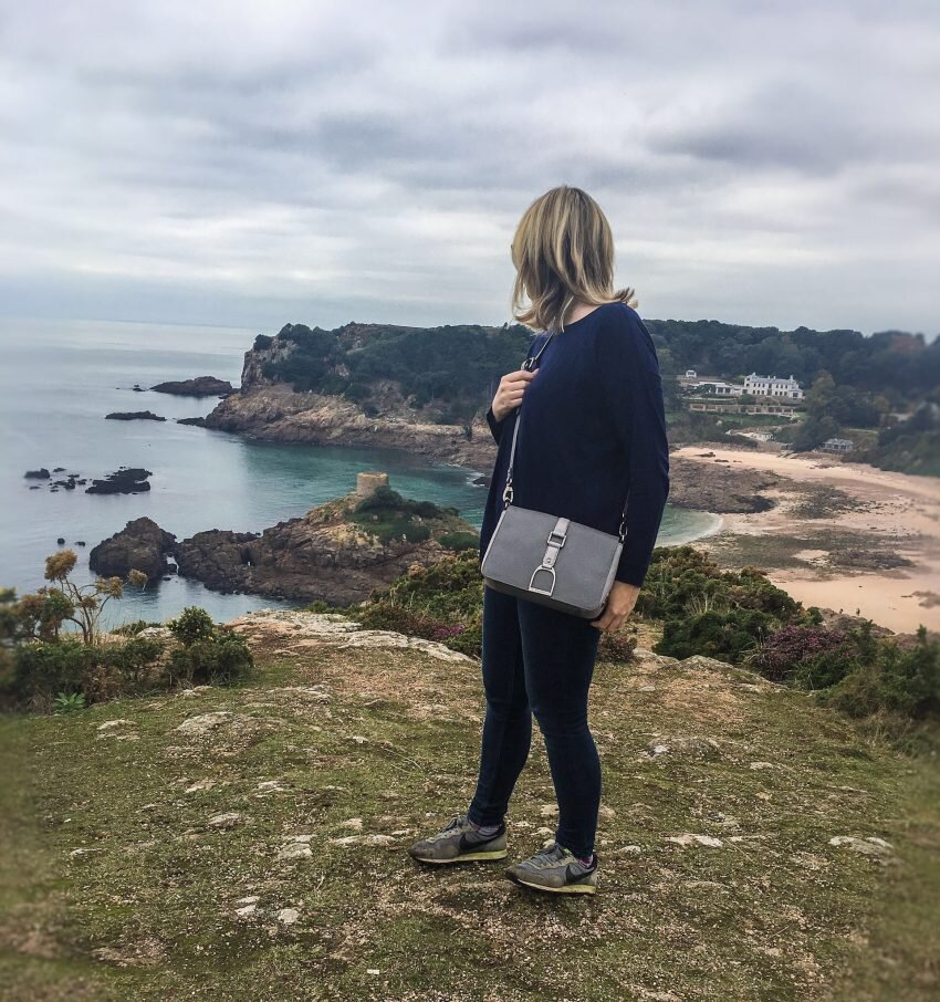 10 Reasons Why I Love Living In Jersey — Island Living 365