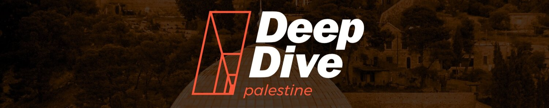 PDD+Banner.jpg