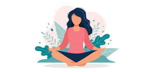 Tracy Ann Hughes - Meditation.jpg