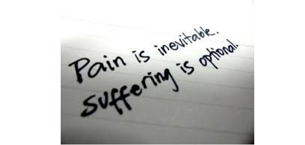 Tracy Ann Hughes - Mindfulness helping Pain.jpg