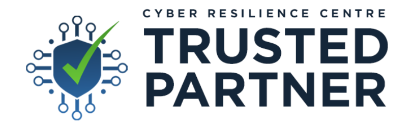 This blog post was originally written and shared for the East Midlands Cyber Resilience Centre (EMCRC), by RDS Global's Cyber Security Specialist, Nigel Humphreys. To learn more about the EMCRC and to view the original post, click here. -