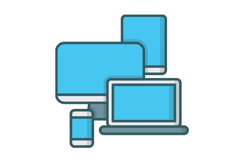 Website+homepage+visuals-4.jpg