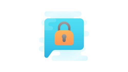 Safe+%26+Secure.jpg