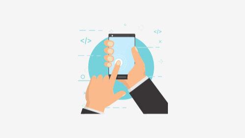 Mobile+App.jpg