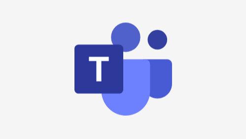 Teams+Integration.jpg