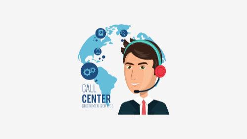 Call+Centre+Agent.jpg
