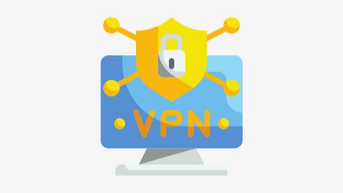 Managed+VPN.jpg