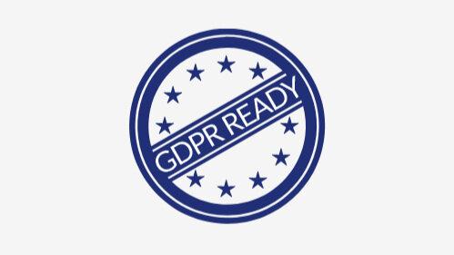 RDS+Website+Visuals-28.jpg