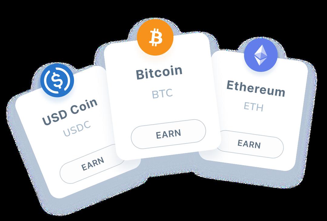 nexus bitcoin trading