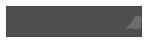 Logo-Capgemini-grey.png