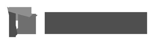 Logo-Sharpend-grey.png