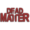 playdeadmatter.com