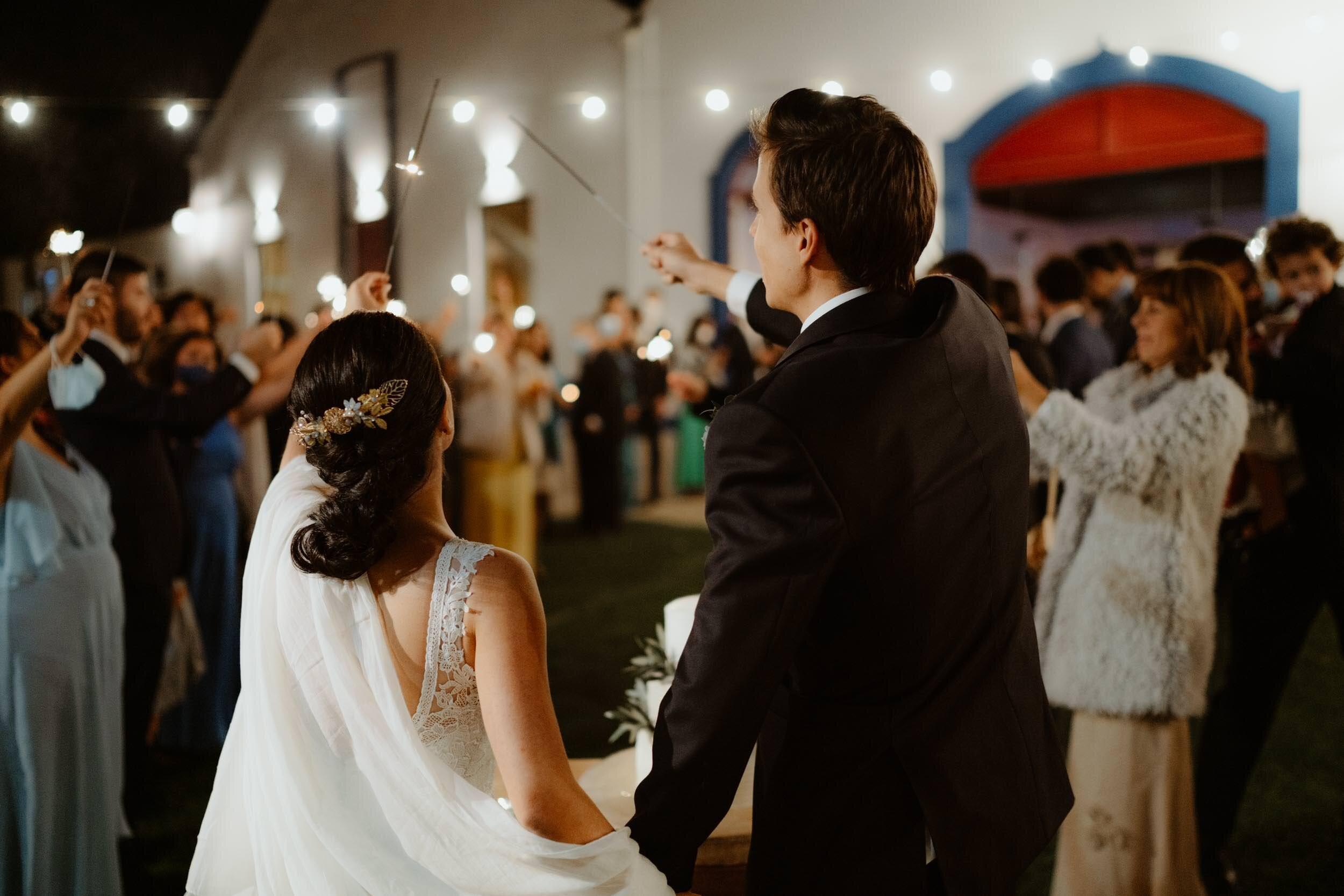 wedding bodas weddingday photography