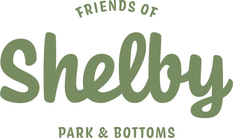 Friends of Shelby