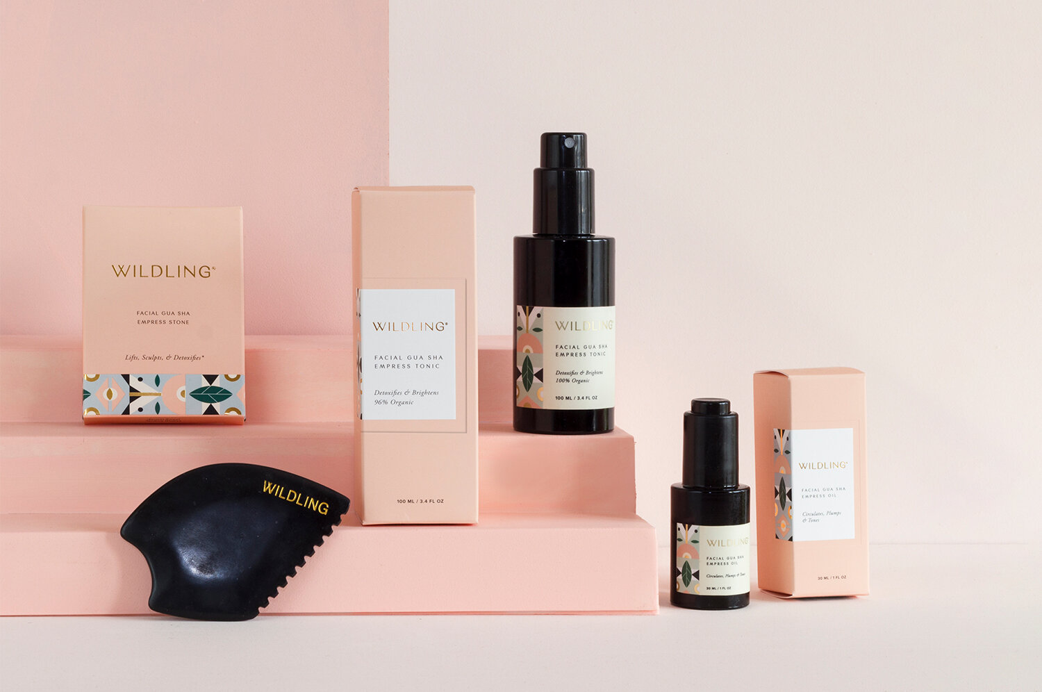 wildling products