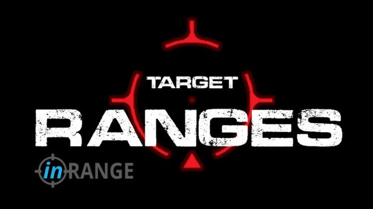 Ranges4.jpg