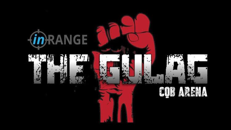 Gulag5.jpg