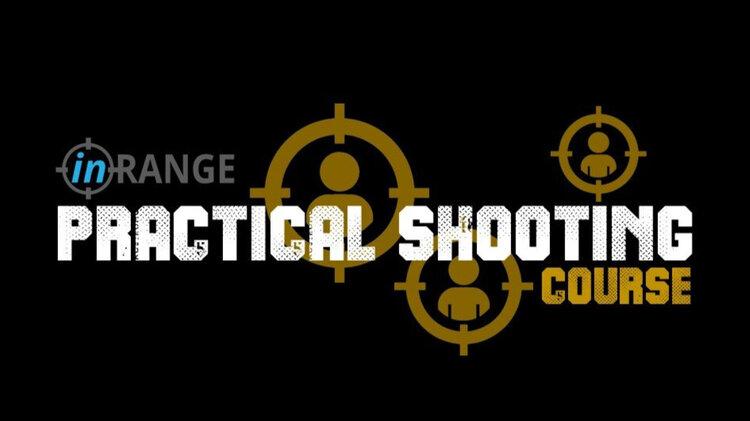 Practical+Shoot1.jpg