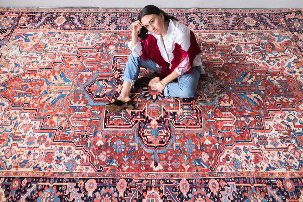 Minimal-Chaos-Vintage-Turkish-Area-Rug-Home-Decor-36.jpg