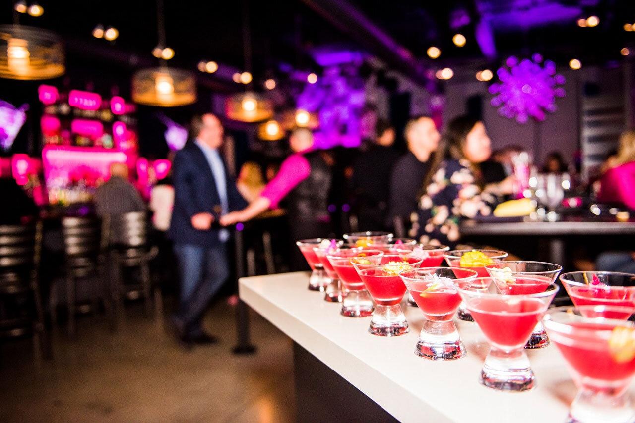 Pink Martini California Kitchen Cocktails Rocklin Ca 916 773 7465