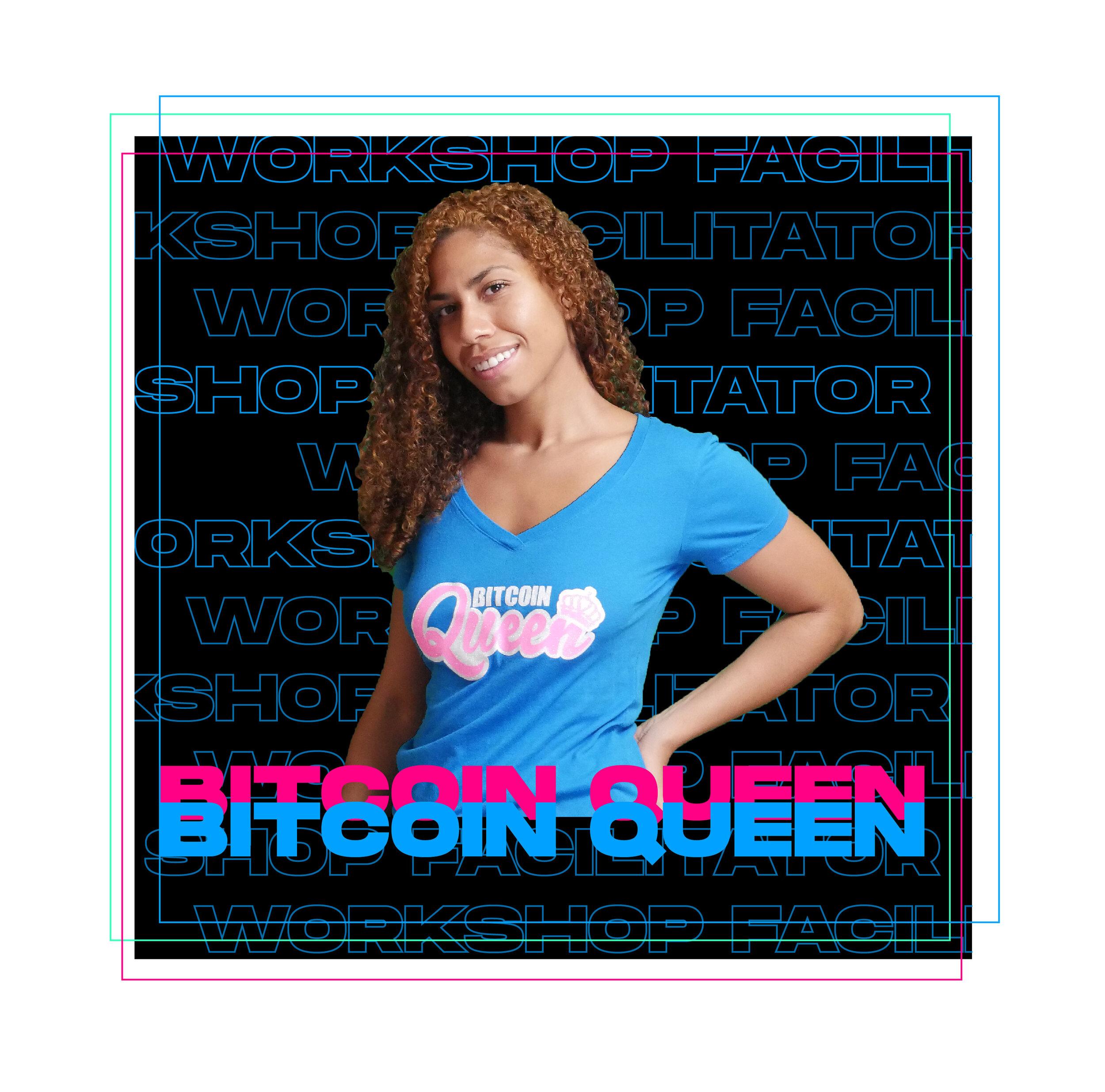 pirkite bitcoin į jae