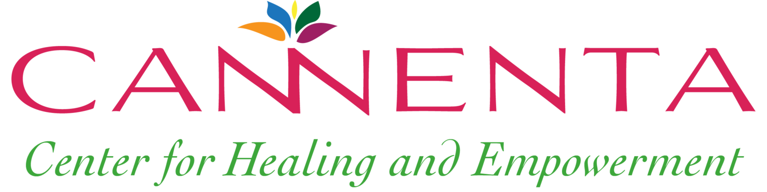 Cannenta Center for Healing and Empowerment