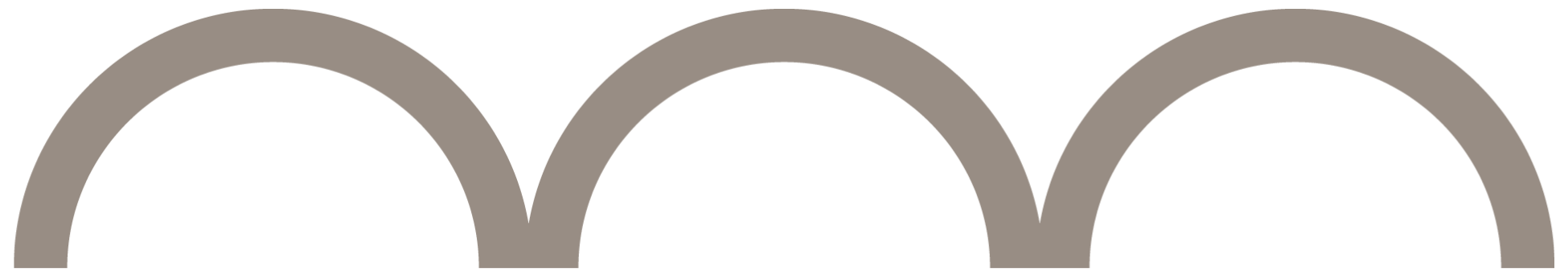 arches for web footer.png