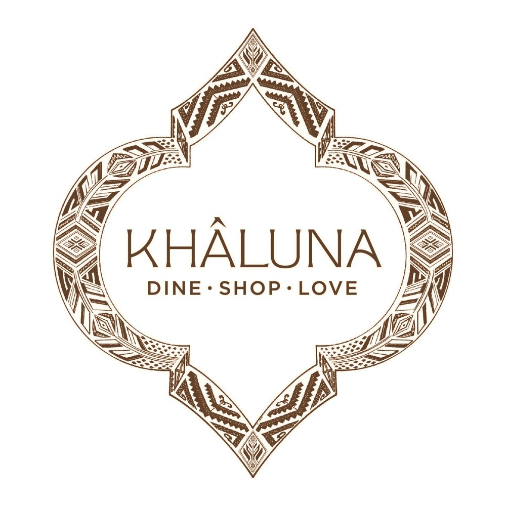 Khaluna_SocialMediaIcons-01.jpg
