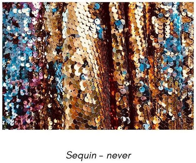 Sequin.JPG