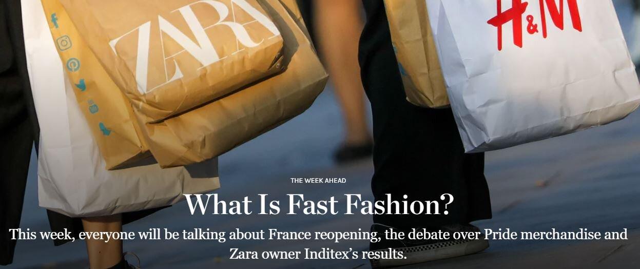 fast fashion fgf 6.11.JPG