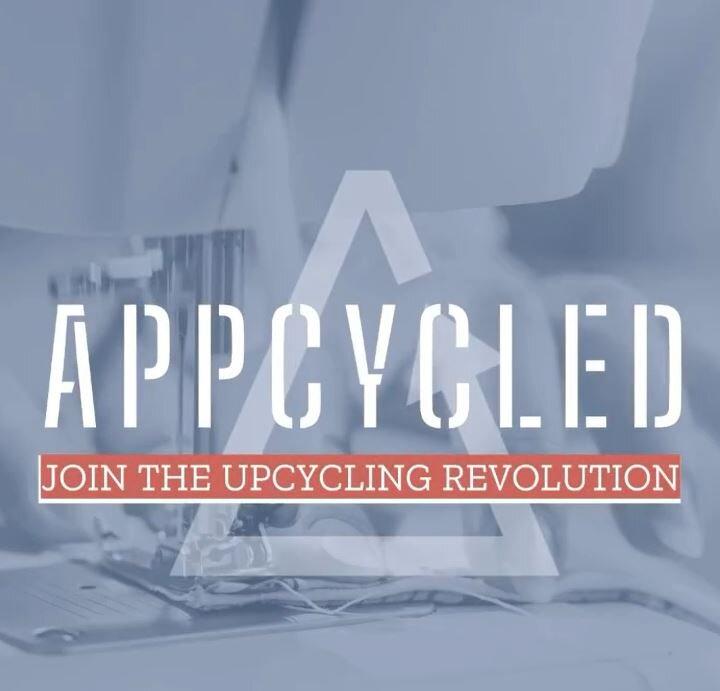 appcycle.JPG