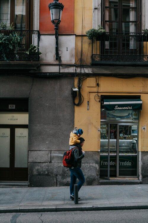 people-walking-by.jpg