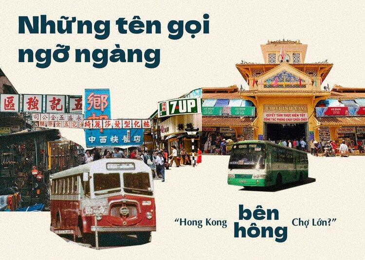 """Design: <a href=""""http://vietnamme.me/"""">Vietnamme</a>"""