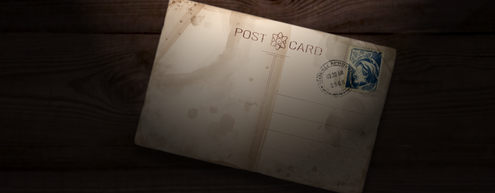 Postcard Minor Update roadmap website.png