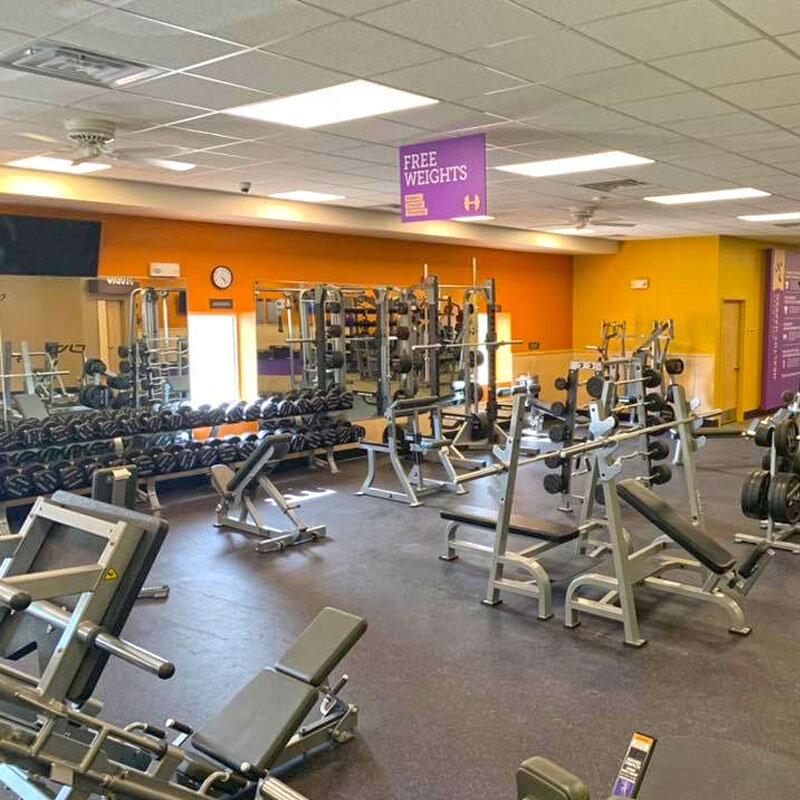 Indoor Climbing Gym Fitness Centers And Karate In Downtown Warren Pa Explore Downtown Warren