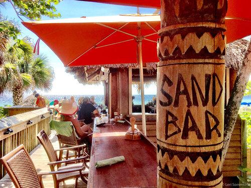 Top 10 Tropical Beach Bars In Naples Fl, Second Hand Furniture Naples Fl