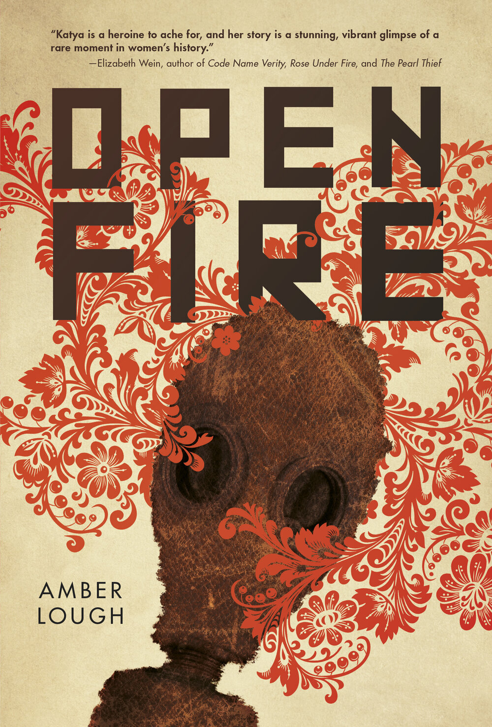 open+fire+cover+1.jpg